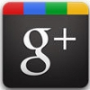 Google+ 100 Milyonu Gördü