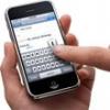 iPhone'u Kablosuz Kulaklık Olarak Kullanın