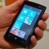 En İyi Windows Phone 7 Uygulamaları