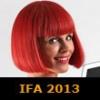 ShiftDelete.Net IFA 2013'te