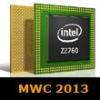 Intel Clover Trail'i Kullandık!