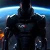 Mass Effect 3'teki Benzerlikler Şaşırtıyor