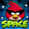 Angry Birds Space Danger Zone İnceleme