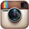 Instagram Android İnceleme