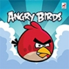 Angry Birds Ücretsiz Oldu