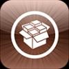 iOS Cihazlarınıza Özellikler Ekleyin