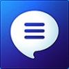 Yeni Mesajlaşma Servisi MessageMe
