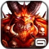 Dungeon Hunter 4 Çıktı!