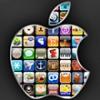iOS, Uygulama Kullanım Sürelerinde Önde