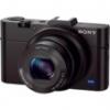 Sony RX100 Mark II Tanıtıldı
