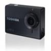 Toshiba'dan Adrenalin Tutkunlarına Kamera