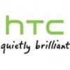 HTC M7'nin Teknik Özellikleri Belli Oldu