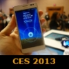Huawei Ascend D2 Ön İnceleme