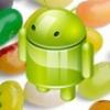 Android Yüklü Samsung Star Geliyor!