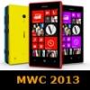 Nokia Lumia 720 Hakkında Her Şey