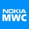 Nokia, Yeni Telefonlarını Tanıttı