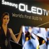 IFA 2012, Samsung'a Yaramadı!