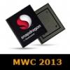 Qualcomm Snapdragon 800 Ön İnceleme