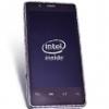 Intel, CES 2013'te Mobil Sektöre Yönelecek