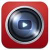 YouTube Capture iPad'e Hazır