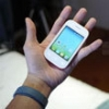 Alcatel'den Giyilebilir One Touch Pop Fit