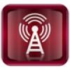 Apple Reddetti Cydia'de Rekor Kırdı