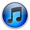 Apple, Arkadaşlarımı Bul'u Güncelledi!