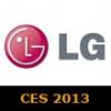 Ön İnceleme: LG Yeni Ultra HD TV'ler