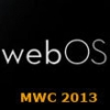 webOS Artık LG'nin