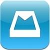 Mailbox 1 Milyon Rezervasyona Ulaştı!