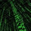 Hacker'lar Hangi Siteye Uyarı Atışı Yaptı?