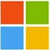 Windows Phone 8.1, Android Gibi Olacak!