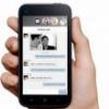 Facebook Chat Heads ile Kesintisiz Sohbet