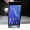 Sony Xperia M2 Elimizde