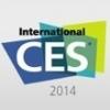 CES 2014'te Girişimci Osman Kavak İle Söyleşi