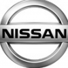 Nissan, 2010 Paris Motor Show'da