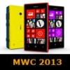 Nokia Lumia 720 Ön İnceleme