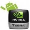 Tegra 4 ile Mobil Pazara USB 3.0 Geliyor