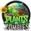 Plants vs. Zombies 2 Geliyor