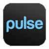 Pulse News Tablet Sürümünü İnceliyoruz