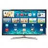 Samsung'dan CES 2013 için Yeni Reklam