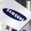Galaxy Note 8.0 MWC 2013'te Mi?