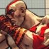 Street Fighter 4'e Yeni Karakterler!