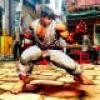 Street Fighter 4'ün Sistem Gereksinimleri