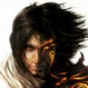 Prince of Persia The Two Thrones İnceleme