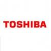 Toshiba'nın Tablet'i Android 2.2 İle Gelecek