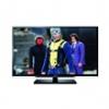 Toshiba, TL ve RL 938-968 Adlı Akıllı TV'lerini Duyurdu