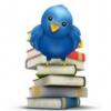 Sosyal Medyanın Eğitim Alanındaki Rolü Ne?