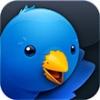 Günün iOS Uygulaması: Twitterrific 5
