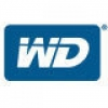 WD, 4.Nesil Arkeia Ağ Yedekleme Cihazları Satışta